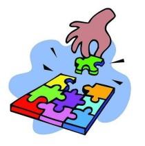 puzzle TCC