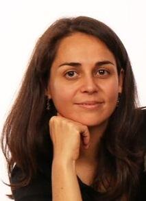 Esther Alcala_profil