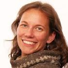 Peggy de Voghel_profil