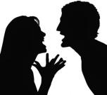 crise-conflit-couples