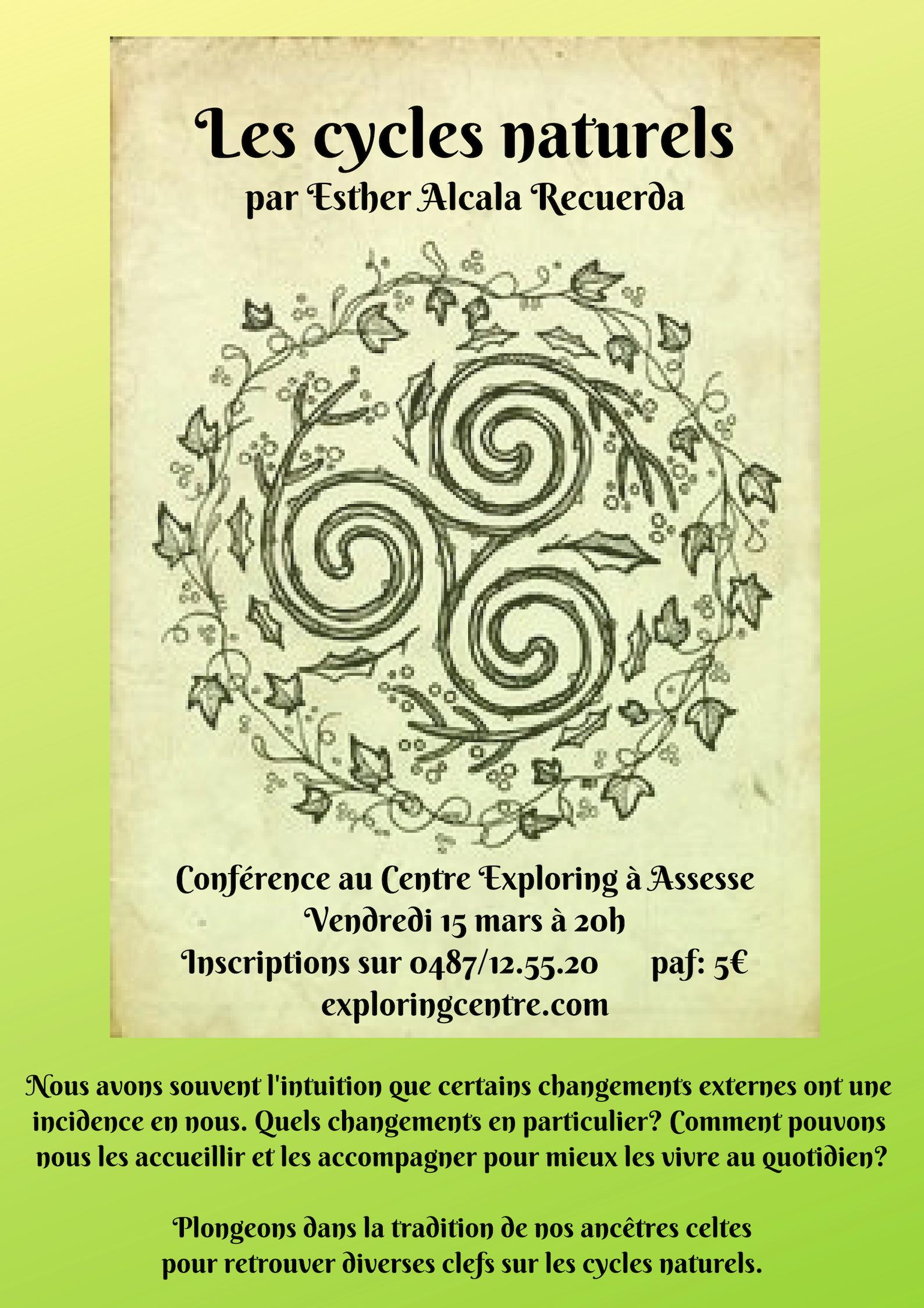 Les cycles naturels par Esther Alcala Recuerda.png