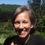 Peggy de Voghel, psychothérapeute